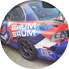 BrumBrum race team