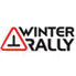 Winter Rally